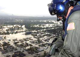USCG photos 2005-2