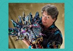 Carol Willett